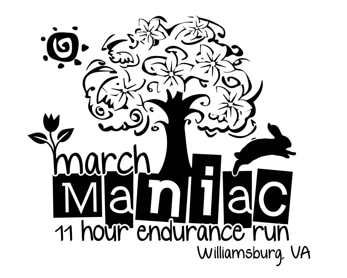 march-maniac-1