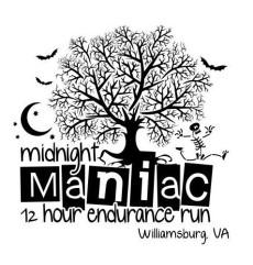 MMM logo (2)