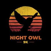night owl 2