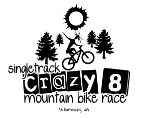 crazy-8-mountain-bike-race