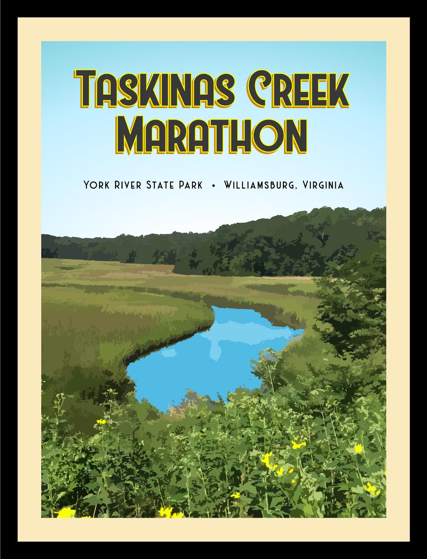 taskinas-creek-marathon-3