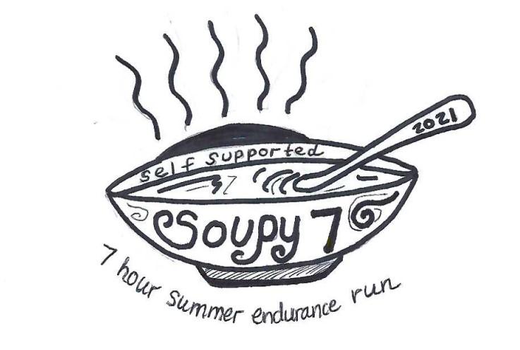 soupy 7